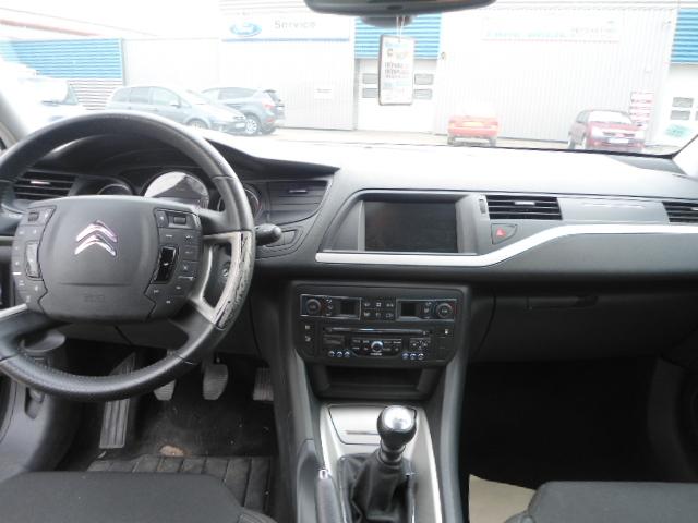Citroen vente de voiture occasion lorraine automobiles for Voiture d occasion garage citroen longwy