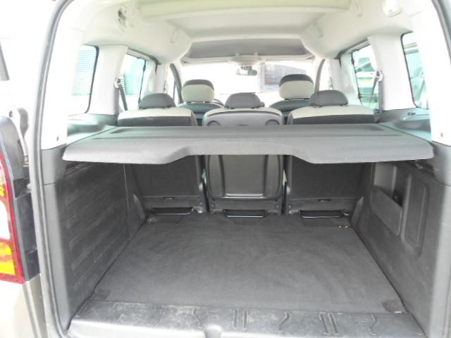citroen vente de voiture occasion lorraine automobiles. Black Bedroom Furniture Sets. Home Design Ideas