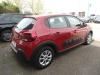 Citroen-c3-feel-ard