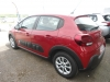 Citroen-c3-feel-arg