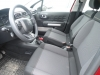 Citroen-c3-feel-interieur