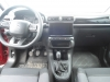 Citroen-c3-feel-tableau