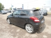 suzuki-swift-arg-