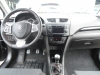 suzuki-swift-interieur-