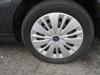 focus-trend-roue-