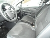 clio-4-business-interieur-