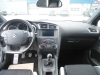 ds4-so-chic-interieur