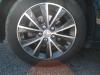 308-allure-roue
