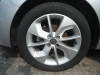 clio 4 limited -roue
