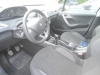 2008 active-interieur