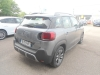 c3 aircross-occasion