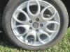 giulietta-roue