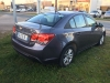 chevrolet-cruze-2-occasion