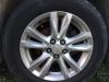 chevrolet-cruze-2-roue-