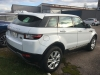 evoque-eurodistribution-