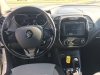 captur-intens-interieur-