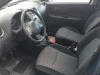 micra-acenta-top-occasion-