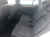 golf-sportvan-interieur