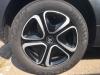 c3-shine-roue