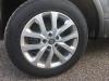 Kadjar-Limited-roue-