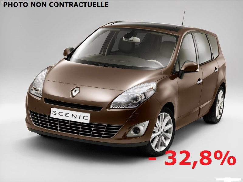 Renault grand scenic lorraine automobiles garage desalorraine automobiles garage desa - Garage renault grande synthe ...