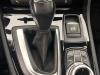 bmw-serie-2-boite-auto-