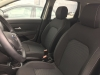 duster-comfort-interieur-
