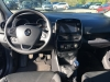 clio-4-limited-interieur-