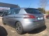 Peugeot-308-arg