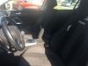 Peugeot-308-desa