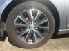 Peugeot-308-roue