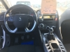 ds5-so-chic-interieur