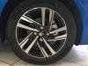 208-allure-roue